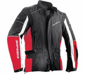 Spidi Voyager Jacket - Street from Motobuys.com