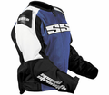 Speed & Strength Twist Of Fate Mesh Jacket from Motobuys.com