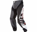 Axo Nickel Pistol Pant from Motobuys.com