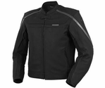 Motorcycle Jackets 1 from Motobuys.com