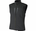 Scorpion Men�S Fusion Vest from Motobuys.com