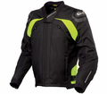 SCORPION EXOWEAR MEN�S FORCE JACKET � LOWEST PRICE GUARANTEE! FREE GLOVES-$49-value �  FREE SHIPPING. Brand New for 2012!