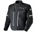 SCORPION EXOWEAR MEN�S ADMIRAL JACKET � LOWEST PRICE GUARANTEE!  FREE GLOVES-$49-value � FREE SHIPPING. Brand New for 2012!