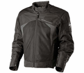 SCORPION EXOWEAR MEN�S HAT TRICK JACKET � LOWEST PRICE GUARANTEE!  FREE GLOVES-$49-value � FREE SHIPPING. Brand New for 2012!