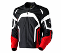 Scorpion Exowear Men�S Tornado Jacket from Motobuys.com