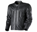 SCORPION EXOWEAR MEN�S RECRUIT JACKET � LOWEST PRICE GUARANTEE!  FREE GLOVES-$49-value � FREE SHIPPING. Brand New for 2012!