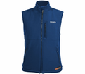 Mobile Warming Classic Men's Vest from Motobuys.com