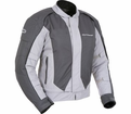 Tour Master Men's Flex Series 3 Jacket from Motobuys.com