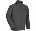 Cortech Cascade Soft Shell Jacket from Motobuys.com
