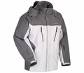 Cortech Brayker Men's Motorcycle Jacket from Motobuys.com