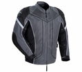 Tour Master Sonora Air Jacket from Motobuys.com