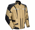 Tour Master Transition Series 3 Jacket - Mens from Motobuys.com