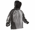 FLY RACING 2011 STOWAWAY JACKET - LOWEST PRICE GURANTEED - FAST SHIPPING!