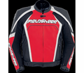 Fieldsheer Razor 2 0 Jacket from Motobuys.com
