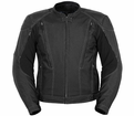 FIELDSHEER SUPER SPORT 2 0 JACKET - FIELDSHEER 2012  -  Lowest Price Guaranteed! FREE SHIPPING !
