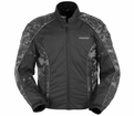 Fieldsheer Infinity Jacket from Motobuys.com