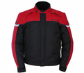 Tour Master Jett Series 3 Jacket from Motobuys.com