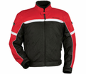 Tour Master Draft Air Series 2 Jacket from Motobuys.com