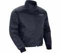 Tour Master Synergy 2.0 Heated Jacket Liner from Motobuys.com