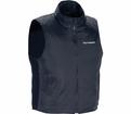 Tour Master Synergy 2.0 Heated Vest Liner with Collar from Motobuys.com