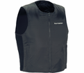 Tour Master Synergy 2.0 Heated Vest Liner from Motobuys.com