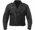 POKERUN DRIFTER 2.0 JACKET - POKERRUN 2012  -  Lowest Price Guaranteed! FREE SHIPPING !