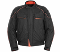 POKERUN EAGLE 2.0 JACKET - POKERRUN 2012  -  Lowest Price Guaranteed! FREE SHIPPING !