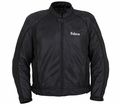 POKERUN COOL CRUISE 2.0 JACKET - POKERRUN 2012  -  Lowest Price Guaranteed! FREE SHIPPING !