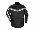 Tour Master Elite Ii Rain Jacket from Motobuys.com