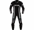 Axo Indy Suit from Motobuys.com