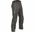 FLY Racing CoolPro Mesh Motorcycle Pants - Fast FREE SHIPPING - Lowest Price Guaranteed -