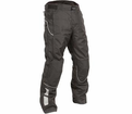 FLY Racing Butane Motorcycle Pants  - Fast FREE SHIPPING - Lowest Price - Motobuys.com
