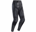Cortech - Adrenaline Leather Pant from Motobuys.com