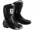 Gaerne G_Rw Motorcycle Boots from Motobuys.com