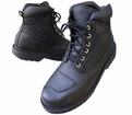 Joe Rocket Ladies Boot - Orbit from Motobuys.com