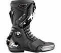 Spidi on Track Apparel - Xp-3 Boot - Street from Motobuys.com