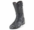 Joe Rocket Sonic R Boots - Black - Joe Rocket 2013 from Motobuys.com