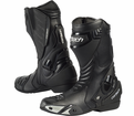 Cortech Latigo Air Road Race Boot from Motobuys.com