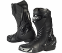 Cortech Latigo Wp Road Race Boot from Motobuys.com