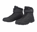 Tour Master Response Wp 2.0 Road Boot from Motobuys.com