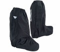 Tour Master Deluxe Boot Rain Covers from Motobuys.com