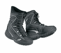 Coldwave Sport Boot from Motobuys.com