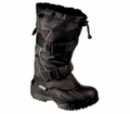 Baffin Impact Boot from Motobuys.com