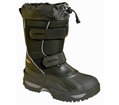 Baffin Eiger Boot from Motobuys.com