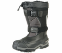 Baffin Selkirk Boot from Motobuys.com