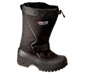 Baffin Tundra Boot from Motobuys.com