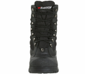 Baffin Crossfire Boot from Motobuys.com