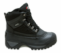 Baffin Edge Boot from Motobuys.com