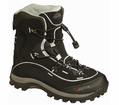 Baffin Snosport Boot from Motobuys.com