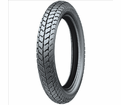 Michelin M62 Gazelle Scooter/Moped Tires from Motobuys.com